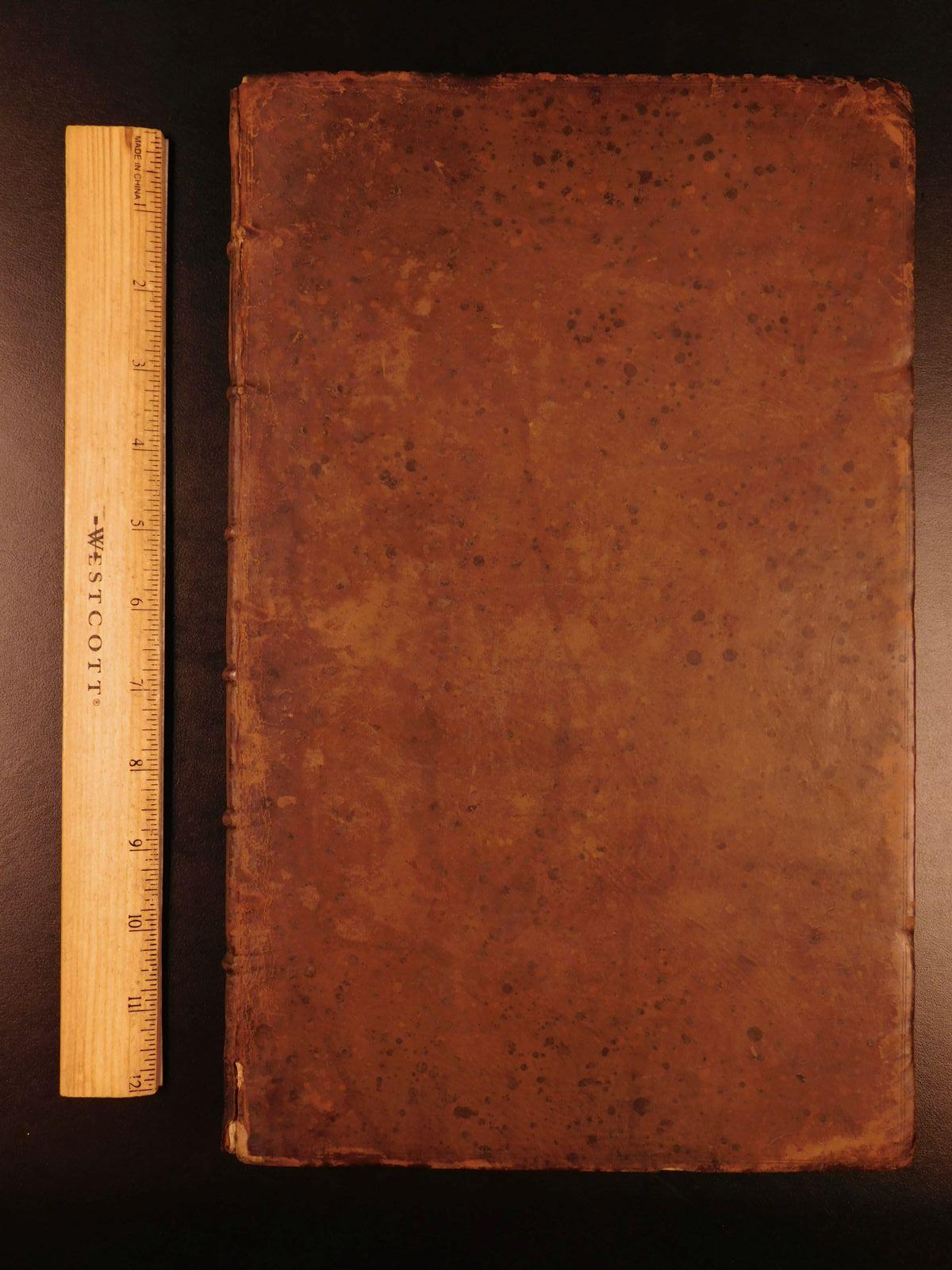 Lb Natural Vs  Book
