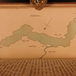 1808 Observations Mountains Lakes of England Gilpin Picturesque Illustrated