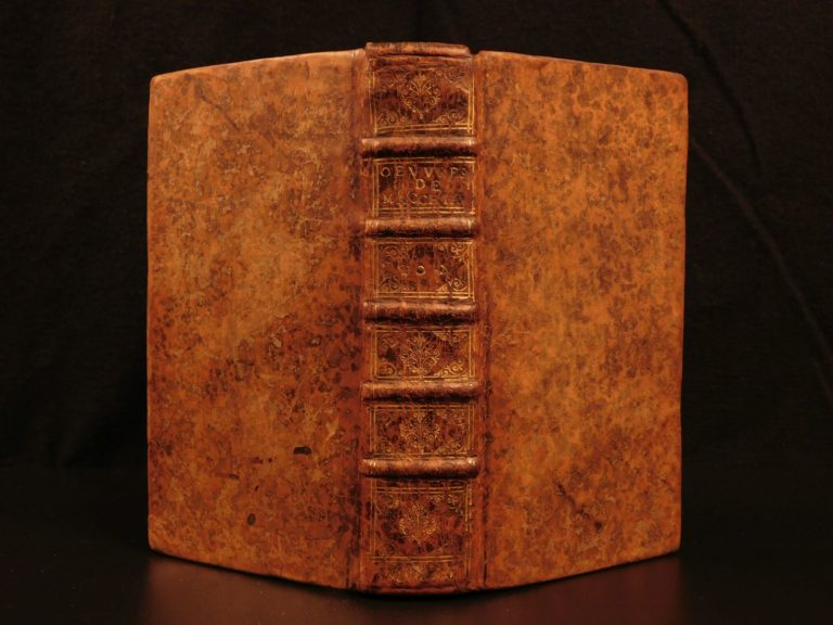 Image of 1664 Machiavelli PRINCE & Art of War Italian Renaissance Political Philosophy