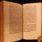 1677 Spanish Politics of Cardinal Nithard SPAIN Austria John of Austria Jesuit