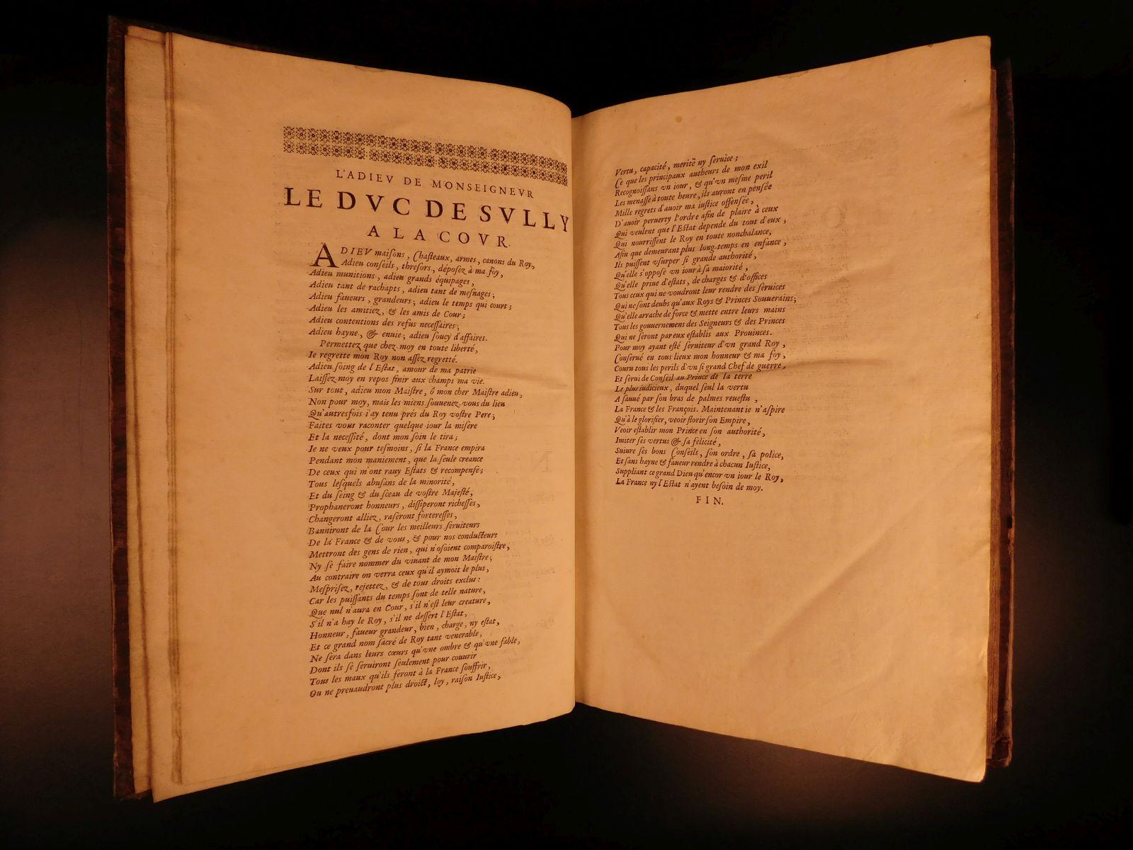 Tromperie (Folio) (French Edition)