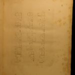 1827 American Builder New England Architecture Companion Illustrated Engineering