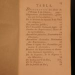 1791 French Constitution National Assembly France French Revolution Paris