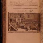 1775 Liger Rustic House Bees Beekeeping Hunting Wine Cuisine Maison Rustique