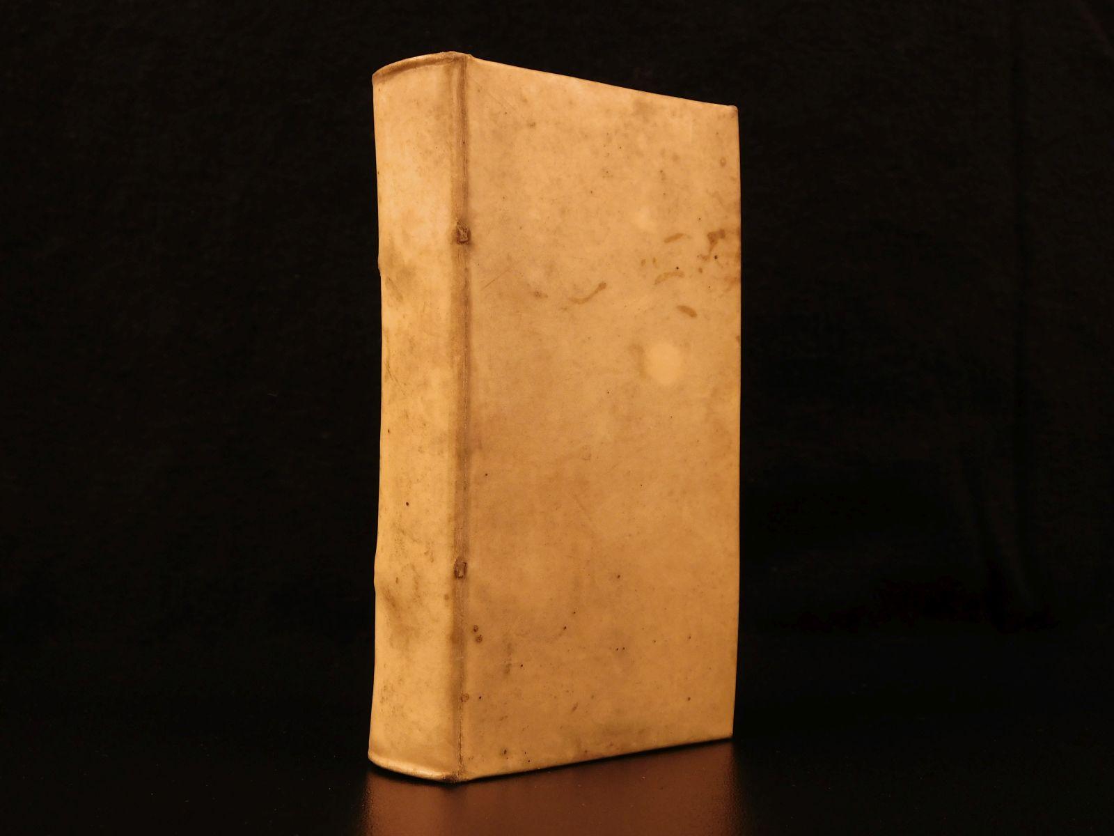 Abridgement of Roman History/Book V