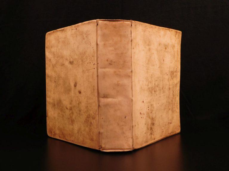 Image of 1688 Sir Thomas Browne Religio Medici Philosophy Urn Burial DUTCH Amsterdam 5in1