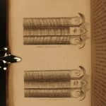 1858 Gunnery & GUNS Rifles Illustrated Weapons Firearms William Greener Military