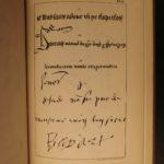 1880 History of INK Printing Written Language Maratha Sanskrit Paleography