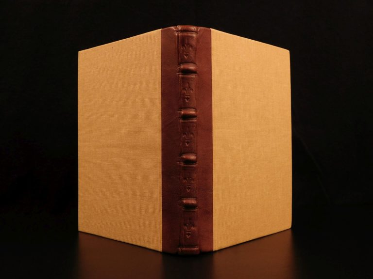 Image of 1686 John Dryden Defense of Papers of Charles II of England Catholic Protestant