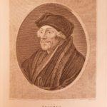 1810 1ed English Essays Physiognomy Caspar Lavater Illustrated Occult ENORMOUS