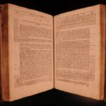 1669 Apostle's Creed Anglican Church of England John Pearson Bible Exposition