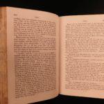 1833 Jane Austen 1st Bentley ed EMMA English Novel Romanticism Feminism RARE