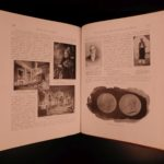 1897 Queen Victoria Great Britain Sixty Years Maxwell Illustrated Photographs