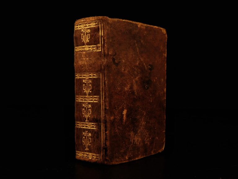 Image of 1804 1ed French Civil Code Napoleonic Wars French Revolution France LAW Paris