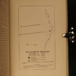 1898 Mahan SEA POWER Navy NAPOLEON WARS France Constitution Maps 2v EXQUISITE