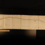 1852 1st ed Owen Geology Survey of Wisconsin Iowa Minnesota Great Lakes Fossils