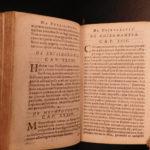 1622 Agrippa OCCULT Science Alchemy Magic WITCHCRAFT Astronomy Cabala Abraxas