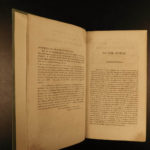 1810 1ed Zebulon Pike Expedition Mississippi River Arkansas Slaves Indians Spain