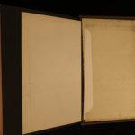 1887 1ed Sullivan Expedition Journals Iroquois INDIAN War American Revolution