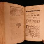1748 1st ed Henry Ellis Voyage to Hudson Bay Northwest Passage ESKIMOS Canada