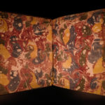 1743 Lucian Samosata Greek Myth Satire Mythology Hercules Achilles Alien Sci-Fi