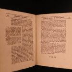 1698 1ed Puritan John Harris Robert Boyle Atheism Lectures Existence of God