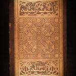 1894 Arabian Nights Entertainments Sinbad Illustrated Burton Arab Erotica 12v