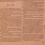 1682 1ed Whitelocke on England Civil War Charles I Cromwell FOLIO + Provenance