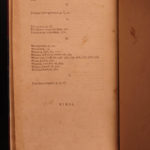 1796 EQUESTRIAN Talpin Farriery Veterinary Medicine Surgery Horses Farms Farming