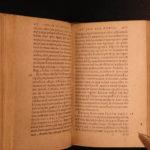 1587 Gregoire Artis Mirabilis OCCULT Magic Astrology Diagoras Atheism DRAGONS