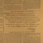 1880 1st ed Harper's Weekly President Garfield Chinese Opium in California HUGE