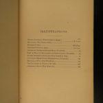 1871 1st ed Thomas Jefferson Domestic Life Americana Slaves Politics Randolph