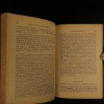 1880 1ed Joseph Smith Prophet LDS Mormon Church Brigham Young Lucy Mack