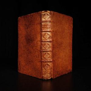 Esoteric & Occult | Schilb Antiquarian
