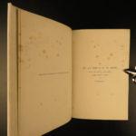 1900 Lord Jim 1ed 1st printing Joseph Conrad Literature Heart of Darkness Marlow