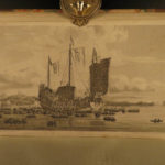 1831 1ed Beechey Voyages in CHINA Pacific Islands Illustrated California Ships