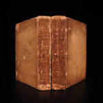 1584 1ed FAMOUS Classical Mythology Mythologiae Comes Greek & Roman Esoteric