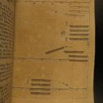 1861 Hardee Confederate Rifle & Light Infantry Tactic Battle Maps Civil War 2v