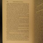 1863 1ed Civil War Official Confederate Battle Reports CSA Manassas Charleston