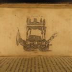 1806 1ed Officers Horatio Nelson Abercromby Cornwallis Smith Revolutionary War