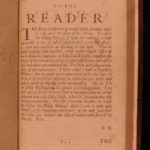 1674 ARCADIA Countess of Pembroke Philip Sidney English SCANDAL Sex Shakespeare