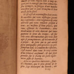 1701 1st ed History of NAPLES & SICILY Norman Conquests Italy Buffier France