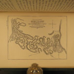 1885 1ed Civil War Memoirs General Ulysses S Grant Illustrated MAPS 2v BEAUTIFUL