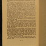1957 Atlas Shrugged TRUE 1st edition 1st print by Ayn Rand Objectivism RARE