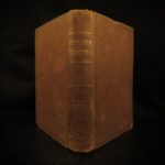 1865 1ed Confederate Prisons Andersonville Richmond Danville Savannah Civil War