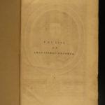 1694 1ed Memorials Thomas Cranmer England Canterbury Reformation Strype Holbein