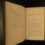 1854 1ed Slavery South-Side View Racism Slave Emancipation Uncle Tom's Cabin