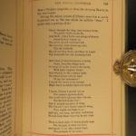 1883 Edgar Allan Poe The Raven Bells Lenore OCCULT Horror Macabre Poems Ingram