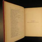 1876 1ed Mikado Empire Japan History Mythology Samurai Meiji Shogun Illustrated