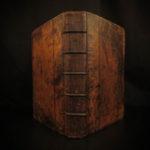 1680 1st ed John Owen Puritan Bible Commentary on Book of Hebrews + PROVENANCE